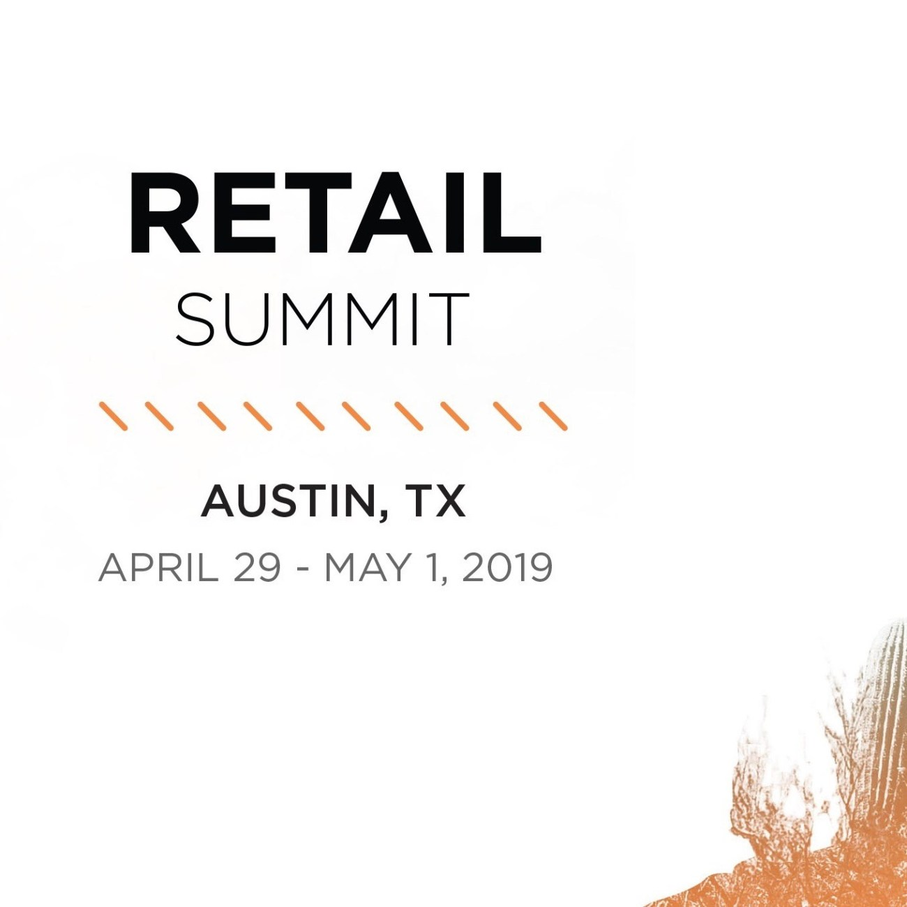 Digiday Retail Summit Review
