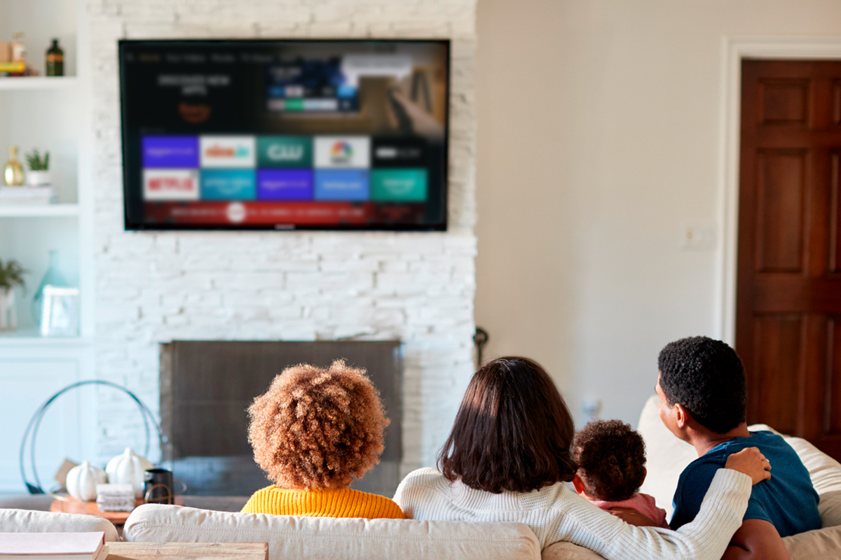 How Connected TV Will Enable Agility, Measurability and Customer Growth in 2021