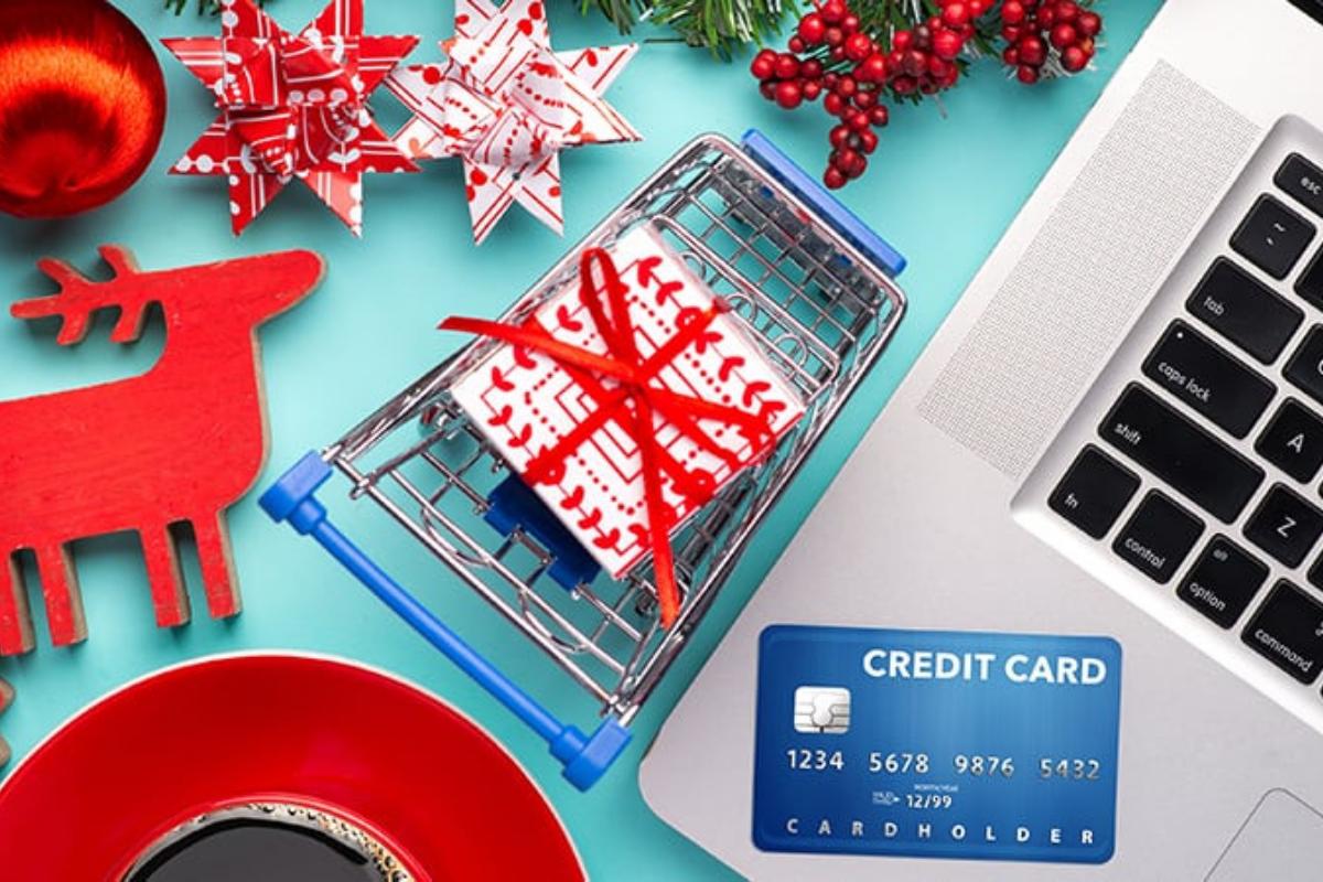 Retailer Holiday Quick Wins