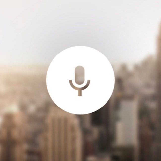 Five Steps to Getting Ahead in Voice Search